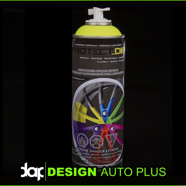 Matte-Fluorescent-Yellow-Protect_DIP-Rubber-Coating